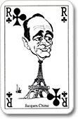 """Le Poker Politique"", ASS, 1984"